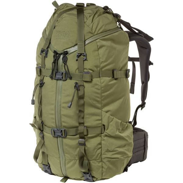 Mystery Ranch Terraframe 3 50 Backpack product image
