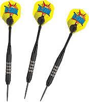 Viper Comix 22g Steel Tip Darts product image