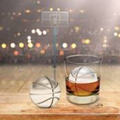 Tovolo Basketball Ice Mold Set product image