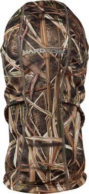 Hardcore Men's Arctech Fleece Hunting Ulti-Mask product image