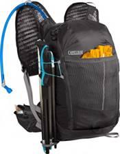 CamelBak Octane 25 Hydration Pack product image