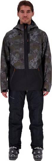 Obermeyer Men's Chandler Shell Jacket product image