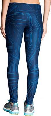 Brooks Women's Greenlight Running Tights product image