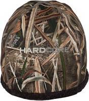 Hardcore Men's H2 Hunting Beanie product image
