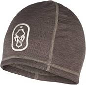 Hardcore Men's Power-F Hunting Beanie product image