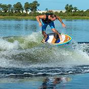 O'Brien Revival Wake Surf Board product image