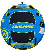 O'Brien Screamer Water Tube product image