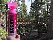 Boost Oxygen 10-Liter Bottle Sports Oxygen Pink Grapefruit product image