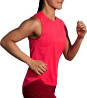 Brooks Women's Spirit Tank Top product image