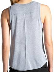 Brooks Women's Graphic Tank Top product image
