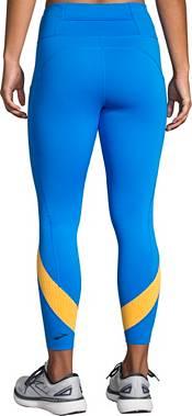 Brooks Sports Women' Method 7/8 Tight product image