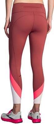 Brooks Sports Women' Method 7/8 Tight product image