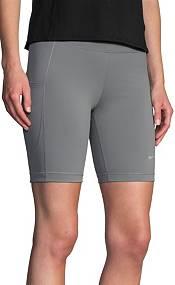 "Brooks Sports Women's Method 8"" Short Tight product image"