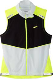 Brooks Women's Run Visible Carbonite Vest product image