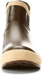 XTRATUF Men's Legacy 6'' Rubber Shoes product image
