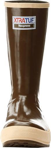 XTRATUF Men's Legacy 12'' Rubber Boots product image