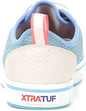XTRATUF Women's Riptide Water Shoes product image