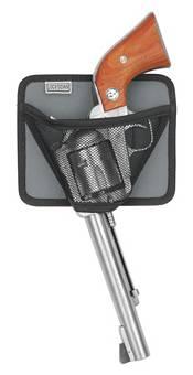 Lockdown Hanging Handgun Holder product image