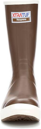 XTRATUF Men's Legacy 12'' Kryptek Rubber Boots product image