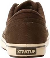 XTRATUF Men's Chumrunner Casual Shoes product image