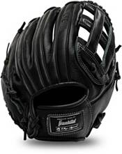 "Franklin 12"" CTZ5000 Fielding Glove product image"