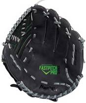 """Franklin 12"""" Fastpitch Pro Series Glove product image"""