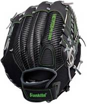 """Franklin 12.5"""" Fastpitch Pro Series Glove product image"""