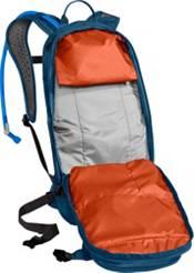 CamelBak M.U.L.E. 100 oz Hydration Pack product image