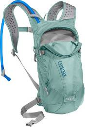 CamelBak Magic Bike Pack product image