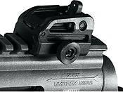 Umarex AirJavelin Arrow Gun product image