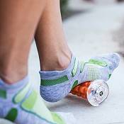 TriggerPoint NANO Foot Roller product image