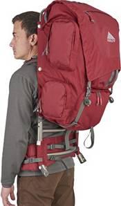 Kelty Trekker 65L External Frame Pack product image