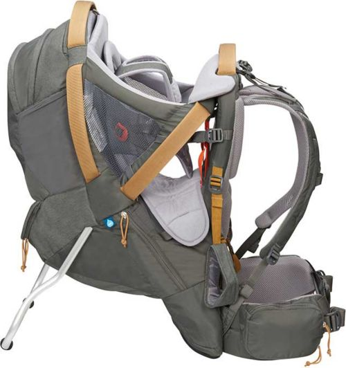 0f83ce3c2ae Kelty Journey PerfectFIT Elite Child Carrier 2