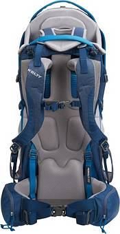 Kelty Journey PerfectFIT Signature Child Carrier product image