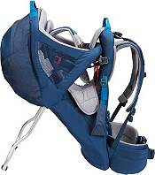 Kelty Journey PerfectFIT Child Carrier product image