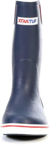 XTRATUF Men's 12'' Rubber Deck Boots product image