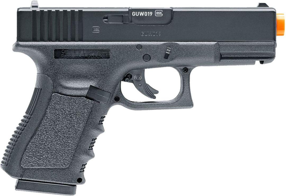 Umarex Glock 19 Gen 3 Airsoft Gun