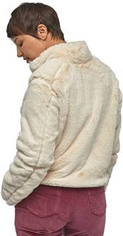 Patagonia Women's Lunar Frost Jacket product image