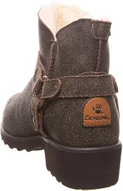 BEARPAW Women's Anna Winter Boots product image