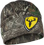 Blocker Outdoors Shield Series S3 Skull Cap product image