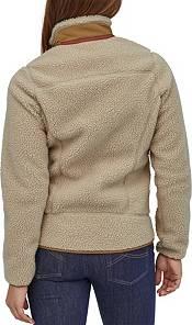 Patagonia Women's Classic Retro-X Fleece Jacket product image