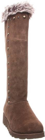 BEARPAW Women's Dorothy Winter Boots product image