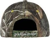 Blocker Outdoors ScentBlocker Cap product image