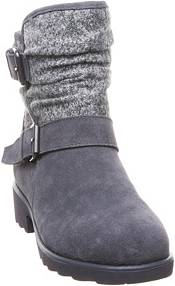 BEARPAW Women's Avery Winter Boots product image