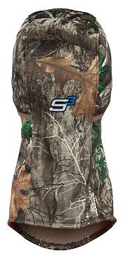 Blocker Outdoors Shield Series S3 Headcover product image
