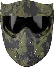 JT Premise Paintball Mask product image