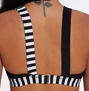 DSG Women's Ava Bikini Top product image