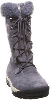 BEARPAW Women's Lotus Winter Boots product image