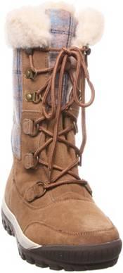 BEARPAW Women's Lotus Winter Boots product image