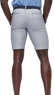 Bonobos Men's Lightweight Golf Shorts product image